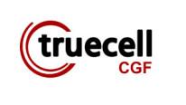 Yeni Nesil PRP (TrueCell CGF)