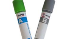 PRP Kitlerinde Jelli Tüp Kullanımı