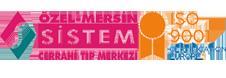 Mersin Sistem Tıp Merkezi