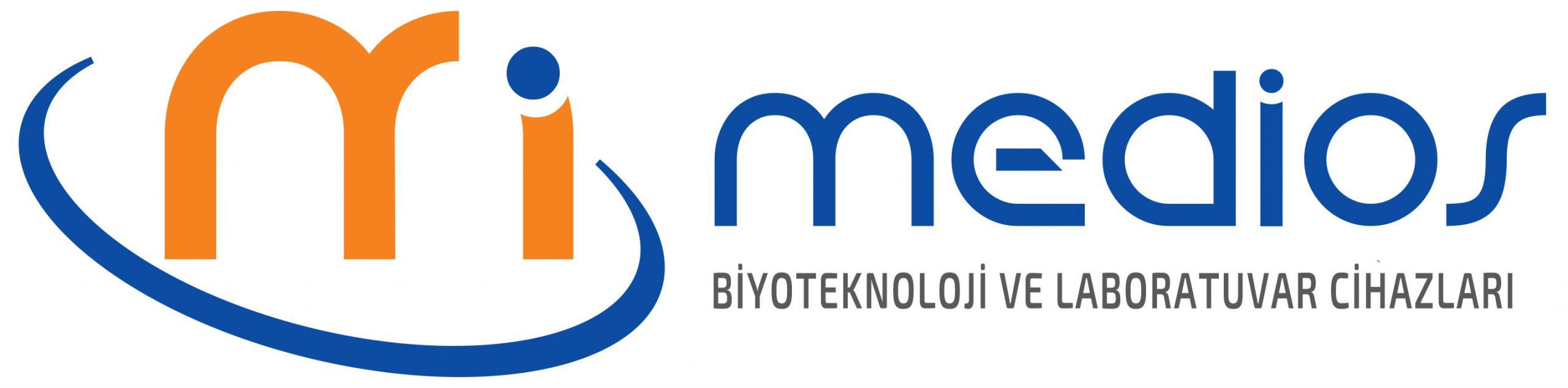Medios Medikal Bilişim Danışmanlık Tic. Ltd. Şti.